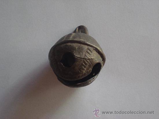 Antigüedades: raja lateral - Foto 2 - 25916443