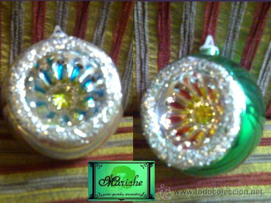 Figuras del arbol de navidad adornos bolas c comprar for Adornos navidad online