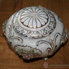Antigüedades: ANTIGUO AZUCARERO . Lote 17415594