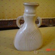 Antigüedades: JARRON, PARA UNA FLOR. Lote 26677534