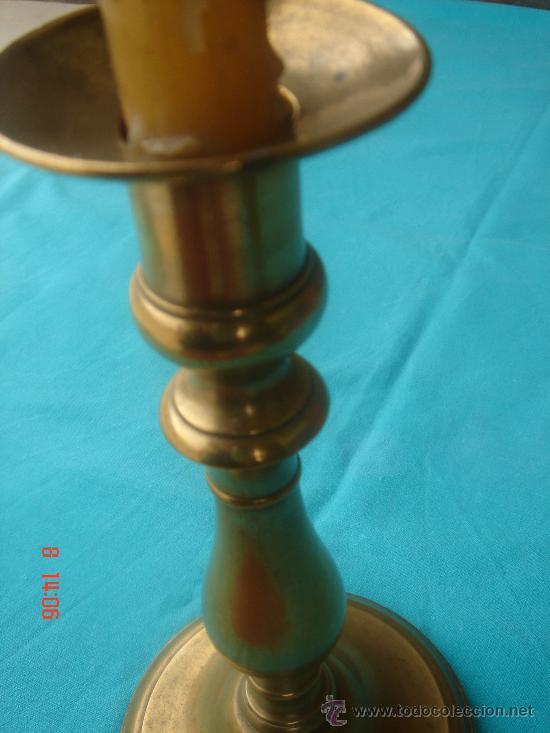 Antigüedades: VISTA DE LA PARTE SUPERIOR - Foto 3 - 26598109