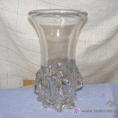 Antigüedades: JARRON SHNNEIDER . Lote 27575507
