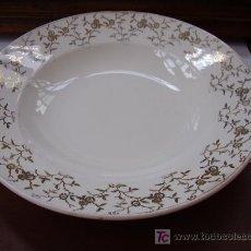 Antiquitäten - Plato Royal China Vigo - 26842438