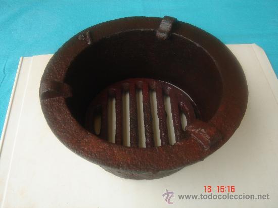 Antigüedades: VISTA DESDE ARRIBA OBLICUA - Foto 9 - 27068448