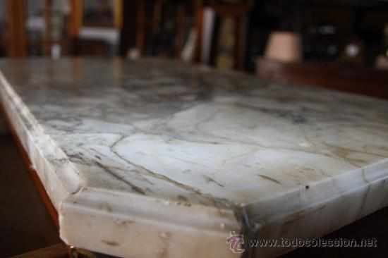 Antigüedades: SECRETER TARACEA ,LUIS XV REF.4384 - Foto 6 - 27255400