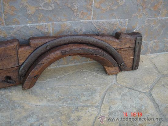Antigüedades: VISTA ZONA DERECHA - Foto 3 - 26702020