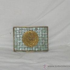 Antigüedades: CAJA. Lote 13931672