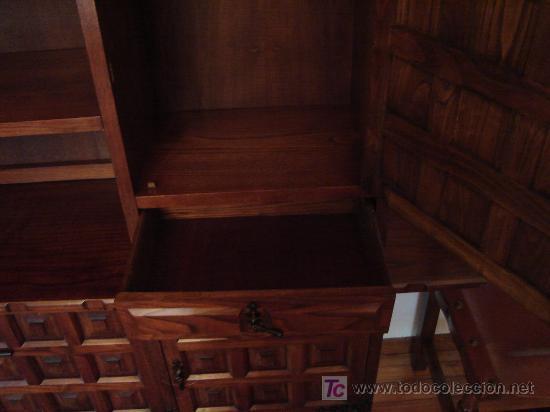 Antigüedades: interior - Foto 5 - 26758729