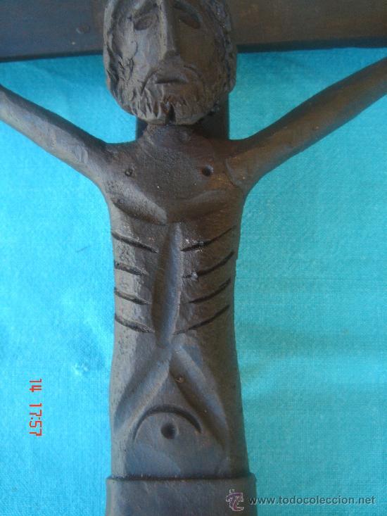 Antigüedades: ABDOMEN Y TORSO - Foto 8 - 26903744
