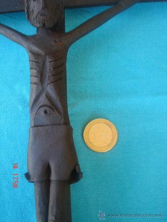 Antigüedades: VISTA COMPARATIVA DIMENSIONES - Foto 12 - 26903744