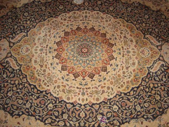 Gran alfombra de la fabrica crevillente en alic comprar for Alfombra costo