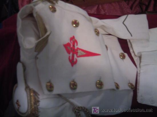 Vestidos primera comunion santiago