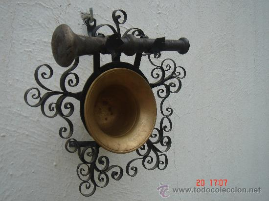 Antigüedades: VISTA DESDE LA IZQUIERDA - Foto 2 - 26410298