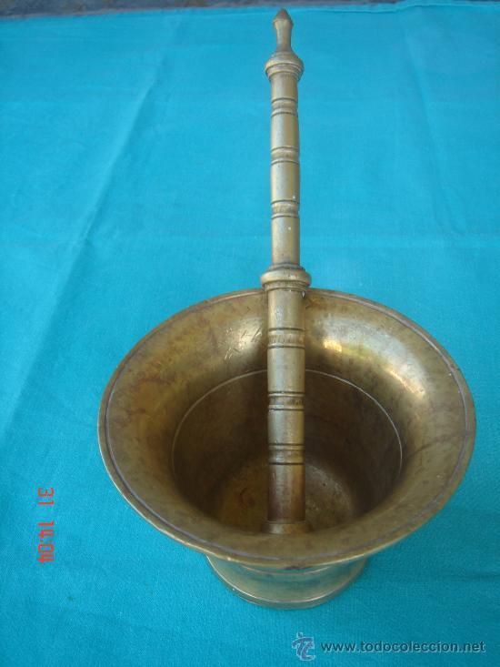 Antigüedades: VISTA DE LA ABOCADURA DEL ALMIREZ - Foto 2 - 26585610