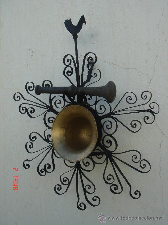 Antigüedades: VISTA DESDE LA DERECHA - Foto 3 - 26443571