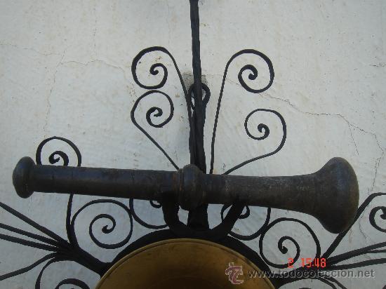 Antigüedades: VISTA DE LA MAJA - Foto 4 - 26443571