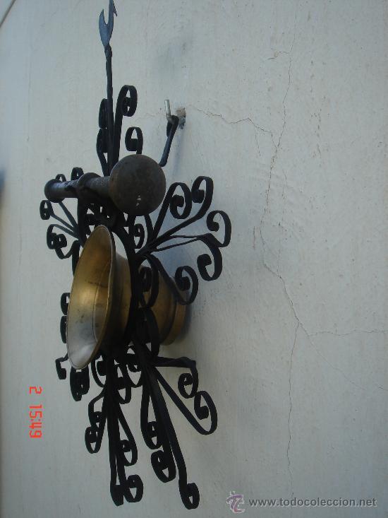 Antigüedades: VISTA LATERAL DESDE LA DERECHA - Foto 5 - 26443571
