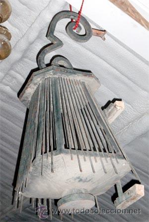 Antigüedades: Visto de lado - Foto 3 - 21233387
