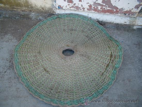 DE LOS MOLINOS DE ACEITE (Antigüedades - Técnicas - Rústicas - Agricultura)