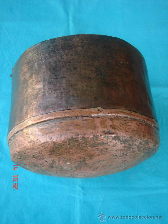 Antigüedades: VISTA TUMBADO - Foto 4 - 26916978