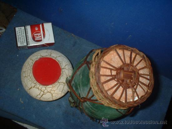 Antigüedades: jarrones-2 - Foto 3 - 25294819