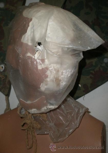 Antigüedades: Maniquí de mujer, a restaurar - Foto 6 - 26579921