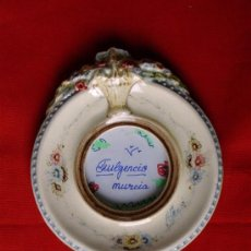 Antigüedades: MARCO PEYRO. Lote 20790830