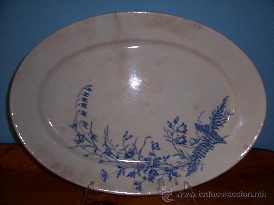 Antigüedades: BONITA FUENTE - Foto 6 - 27286764
