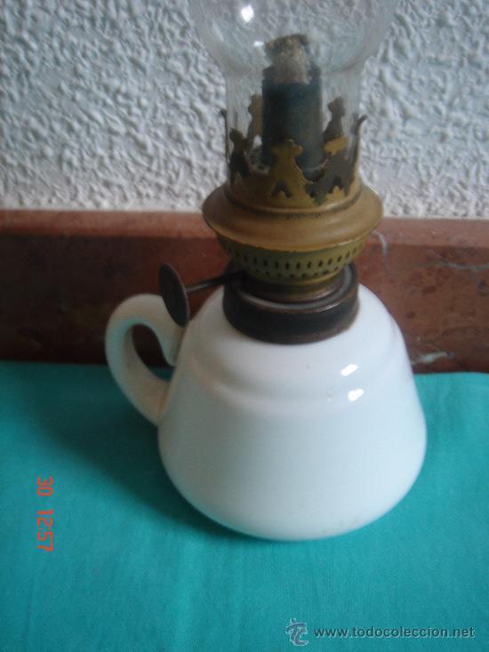 Antigüedades: VISTA DE LA PIEZA DE PORCELANA - Foto 2 - 27080275