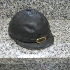 Antigüedades: GORRO DE NIÑO . Lote 27149960