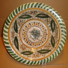 Antigüedades: SANGUINO, TOLEDO.. Lote 26730456