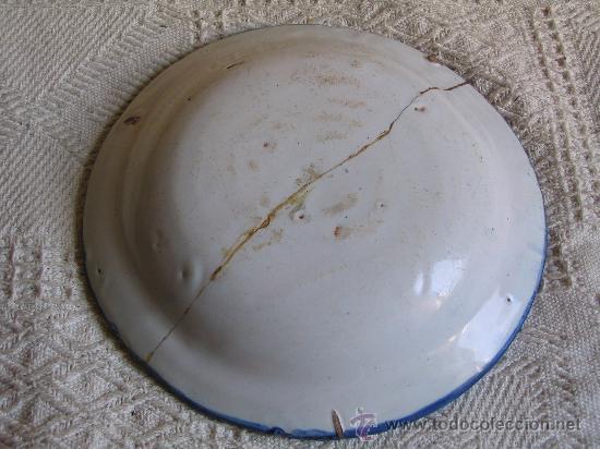 Antigüedades: reverso - Foto 4 - 27468123