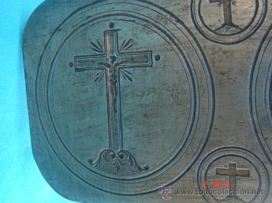 Antigüedades: VISTA HOSTIA GRANDE - Foto 6 - 27300436