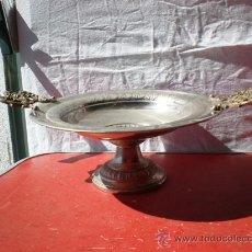 Antigüedades: CENTRO DE ALPACAR. Lote 19412771
