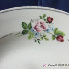 Antigüedades: PICKMAN S.A. TORRE DEL ORO.. Lote 25328159