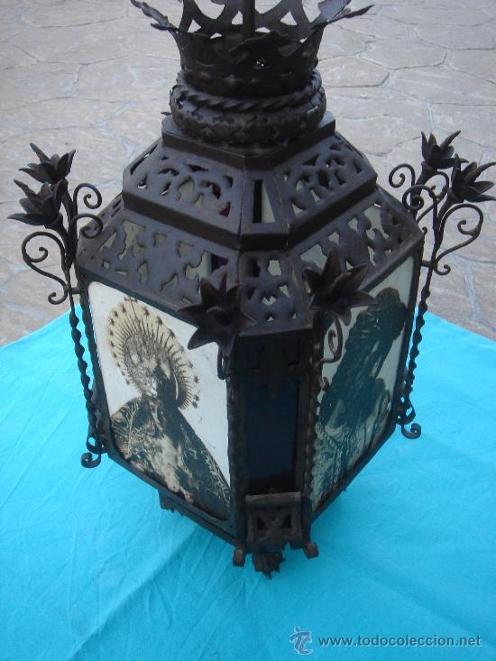 Antigüedades: VISTA DIAGONAL - Foto 3 - 27047319
