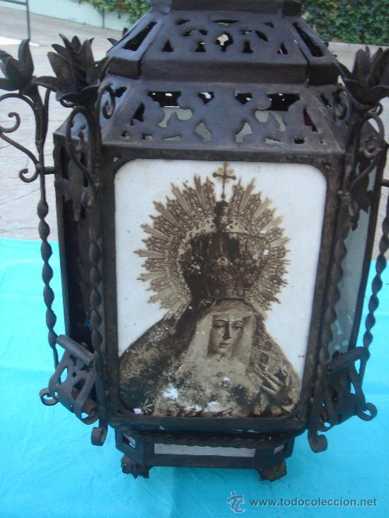 Antigüedades: VISTA PROXIMAL DE LA OPALINA - Foto 13 - 27047319