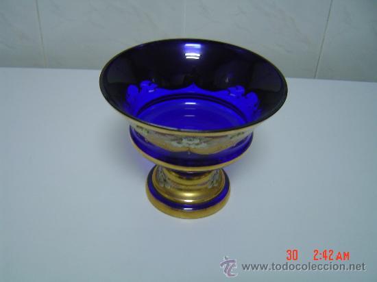 Antigüedades: 00617-1 - Foto 2 - 26602805