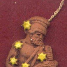 Antigüedades: INSIGNIA III REICH. WHW RSS. STERNBILDER. Lote 27080491