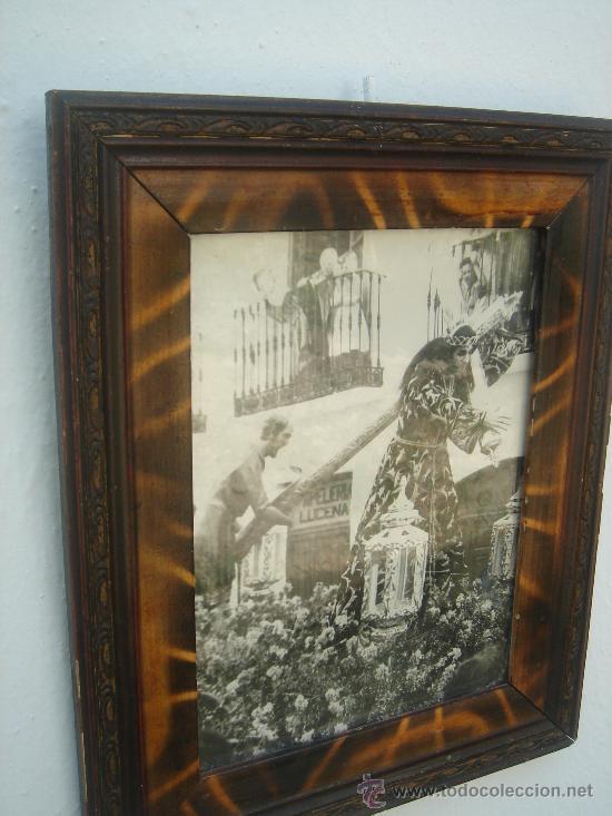 Antigüedades: VISTA DESDE LA IZQUIERDA - Foto 6 - 27505333