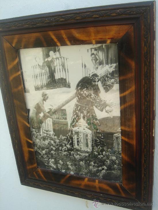 Antigüedades: VISTA DESDE LA DERECHA - Foto 7 - 27505333