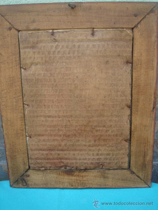 Antigüedades: VISTA PARTE POSTERIOR - Foto 8 - 27505333