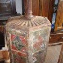 Antigüedades: PULPITO. Lote 26628664