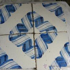 Panel azulejo axulejos racholas rajola de onda comprar - Onda castellon azulejos ...