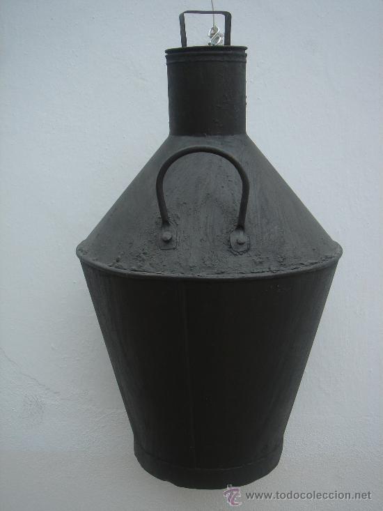 Antigüedades: VISTA FRONTAL - Foto 2 - 27524858