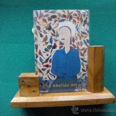 Antigüedades: ANTIGUO PORTAFOTOS ART DECÓ. Lote 23290220