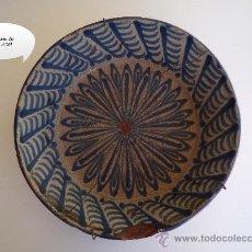 Antigüedades: FAJALAUZA - FUENTE AZUL. Lote 23389675