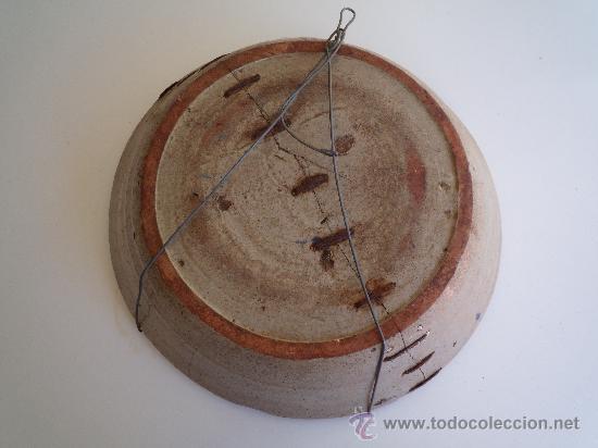 Antigüedades: FAJALAUZA - FUENTE AZUL - Foto 2 - 221458752