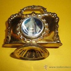 Antigüedades: RECUERDO DEL CERRO DE LOS ANGELES.. Lote 23855534