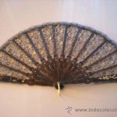 Antigüedades: ABANICO. Lote 27403323